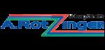 Rotzinger-2