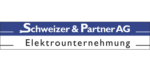 Schweizer-Partner-1