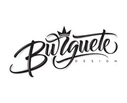 BurgueteDesign
