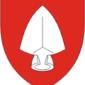 gemeinde-mellikon