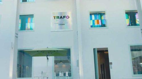 Trafo-HOME