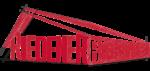 Riedener-B-1