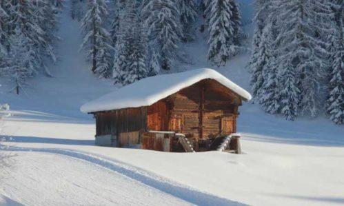 Obergoms-Winter-sm-e1532171326254